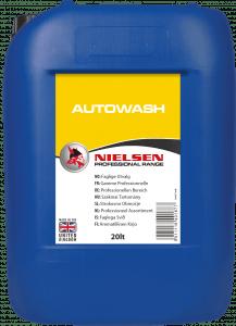 Autowash 20L 217x300 1 - Autowash