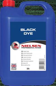 Black Dye 5L 197x300 1 - Black Dye