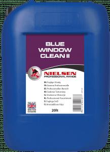 Blue Window Clean II 20L 217x300 1 - Blue Window Clean II
