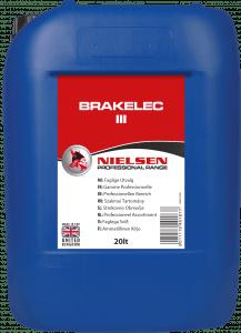 Brakelec III 20L 217x300 1 - Brakelec III