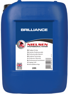 Brilliance 20L 217x300 1 - Brilliance