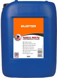 Buster 20L min 217x300 1 - Buster