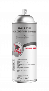 Eau de Cologne Sheen 160x300 1 - Eau de Cologne Sheen