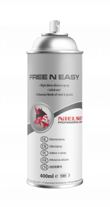 Free N Easy Aerosol 160x300 1 - Free N Easy