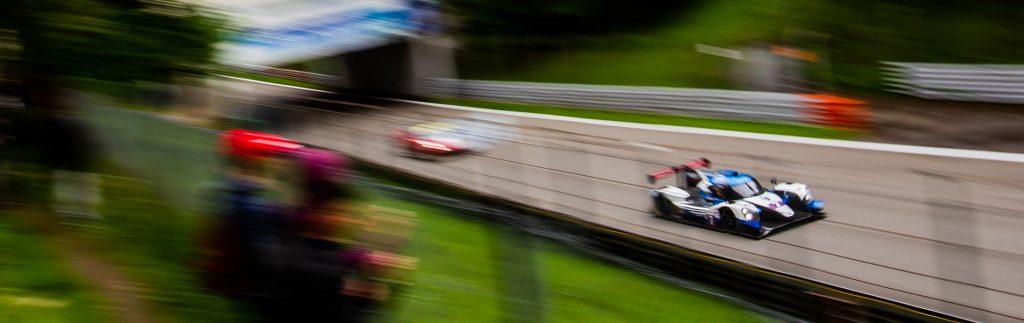 Garrett Grist racing shot 1024x323 1 - Monza podium is the target for Nielsen