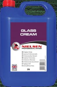 Glass Cream 5L 197x300 1 - Glass Cream