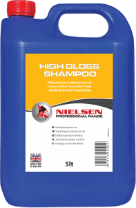 High Gloss Shampoo 197x300 1 - High Gloss Shampoo