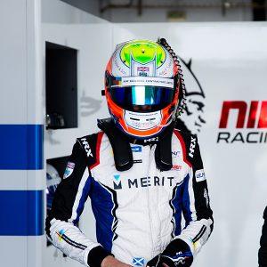 LeMans Sept 2020 Colin Noble 300x300 1 - Nielsen Racing arrives at Le Mans