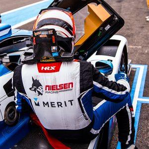 LeMans Sept 2020 Garett Grist 300x300 1 - Nielsen Racing arrives at Le Mans