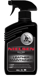 Leather Maintainer 158x300 1 - Leather Maintainer