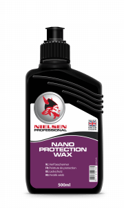Nano Protection Wax 500ml 180x300 1 1 - Nano Protection Wax