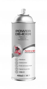 Power De Icer Aerosol 160x300 1 - Power De-Icer