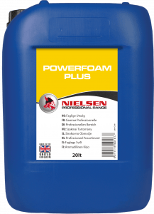 Powerfoam Plus 20L 217x300 1 - Powerfoam Plus