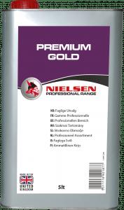 Premium Gold 5L 177x300 1 - Premium Gold