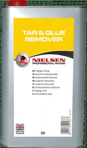 Tar Glue Remover 5L 177x300 1 - Tar & Glue Remover