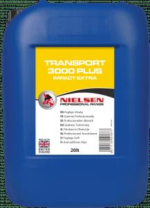 Transport 3000 plus Impact Extra 20L 217x300 1 - Transport 3000 Plus (Impact Extra)