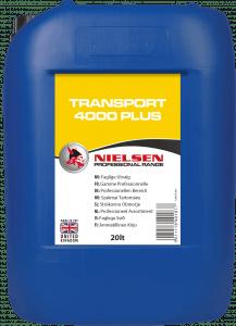Transport 4000 plus 20L 217x300 1 - Transport 4000 Plus