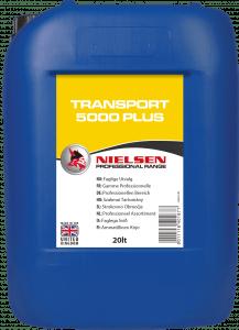 Transport 5000 plus 20L 217x300 1 - Transport 5000 Plus