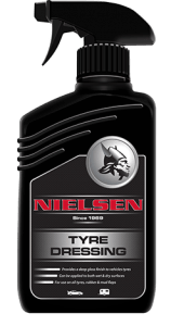 Tyre Dressing 158x300 1 - Retail Products