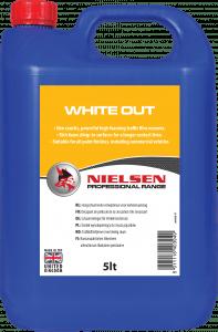 WHITE OUT 5L 197x300 1 1 - White Out