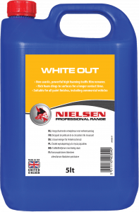 WHITE OUT 5L 197x300 1 - White Out