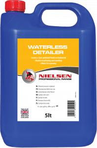Waterless detailer 5L 197x300 1 - Waterless Detailer