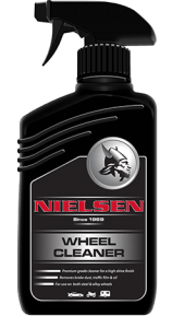 Wheel Cleaner 158x300 1 - Wheel Cleaner