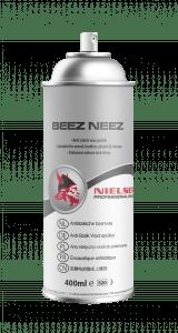 beez neez Aerosol 160x300 1 - Beez Neez