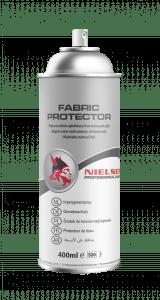 fabric protector Aerosol 160x300 1 - Fabric Protector