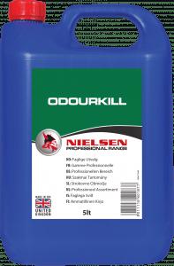 odourkill 5L min 197x300 1 - Odourkill