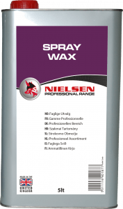 spray wax 5L 177x300 1 - Spraywax