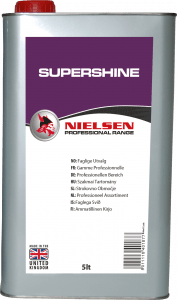 supershine 5L 177x300 1 - Supershine